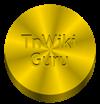 gold_tnwinner